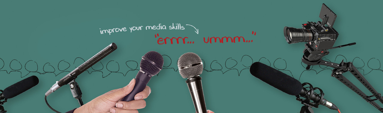 media relations workshops